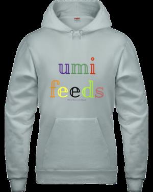 unisex-hoodie-ash